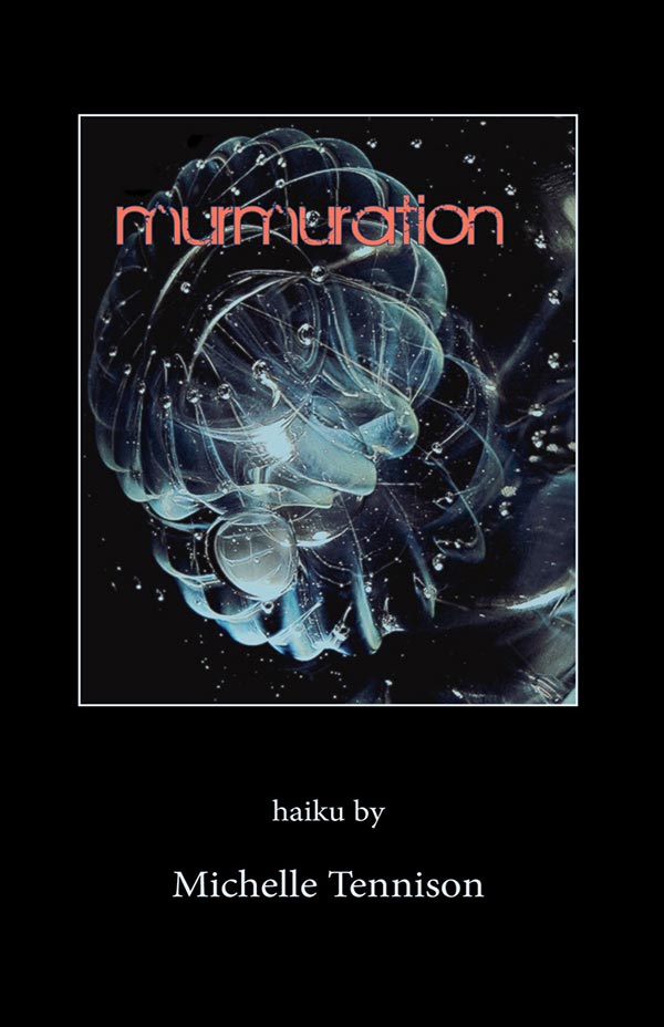 Murmuration, Haiku By Michelle Tennison